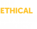 Ethical Lettings Agency